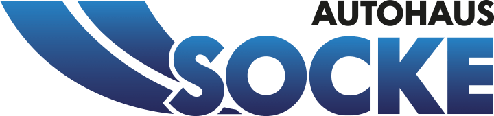 Autohaus Socke Logo