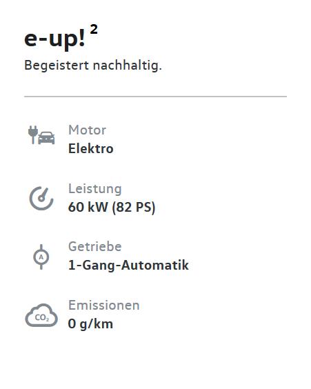 emobility-up
