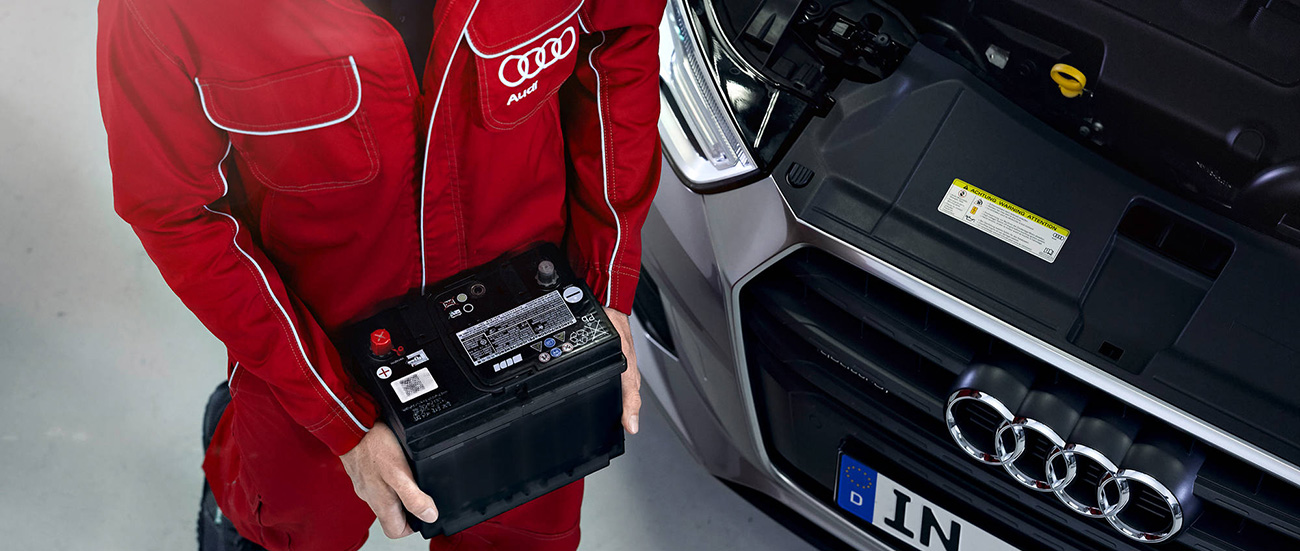 audi-service-1300x551_aser_p_161060_rgb